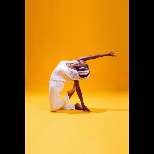 se yoga