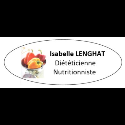 Isa_DIET_NUTR