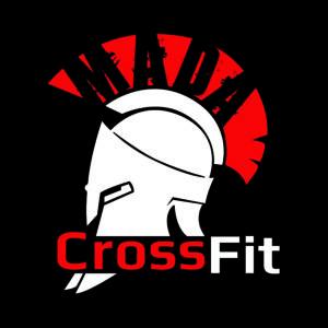 Logo-B&R-MADA-CrossFit-HD - MaDa CrossFit