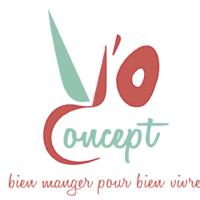 YO-Concept---Yentl-PESLAGES