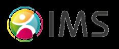 IMS – Institut Martiniquais du Sport